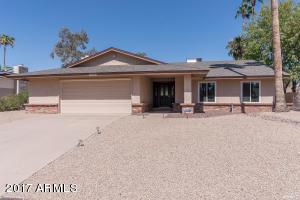 6240 E BLANCHE Drive, Scottsdale, AZ 85254