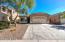 35815 N ZACHARY Road, Queen Creek, AZ 85142