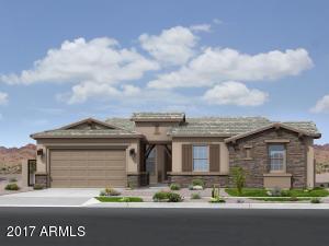 850 E HAMPTON Lane, Gilbert, AZ 85295