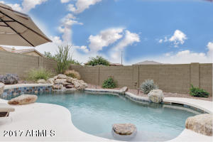 39607 N MAIDSTONE Court, Anthem, AZ 85086