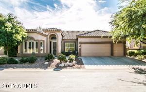 3060 N RIDGECREST Drive, 69, Mesa, AZ 85207