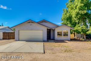 1822 S PAPAGO Drive, Apache Junction, AZ 85120