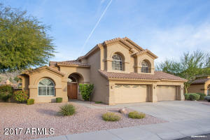 14203 S 12TH Place, Phoenix, AZ 85048