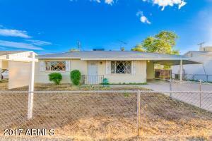 1713 W BENTLEY Street, Mesa, AZ 85201