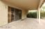 12681 N 89th Street, Scottsdale, AZ 85260