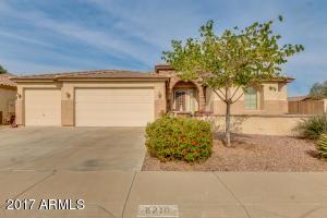 8210 W WETHERSFIELD Road, Peoria, AZ 85381
