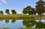 Community views of mountains, ponds, and golf greens!