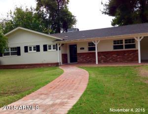 3901 E HIGHLAND Avenue, Phoenix, AZ 85018