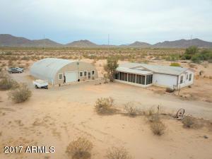 56151 W FULCAR Road, Maricopa, AZ 85139