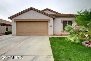 16588 N 162ND Avenue, Surprise, AZ 85374