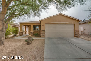 1895 E DESERT MOON Trail, San Tan Valley, AZ 85143