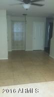 1820 S Seton Avenue, Gilbert, AZ 85295