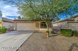4094 E AZURITE Road, San Tan Valley, AZ 85143
