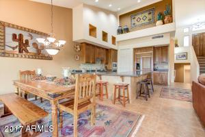 16321 E LINKS Drive, Fountain Hills, AZ 85268