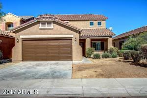 5226 W GLASS Lane, Laveen, AZ 85339