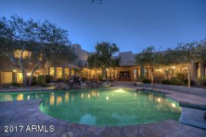 Property for sale at 8400 E Dixileta Drive Unit: 171, Scottsdale,  Arizona 85266