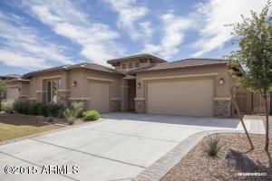3957 E BEECHNUT Place, Chandler, AZ 85249
