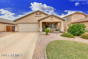 35025 N KARAN SWISS Circle, San Tan Valley, AZ 85143
