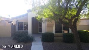 21756 N LIMOUSINE Drive, Sun City West, AZ 85375