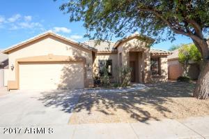 2852 E INDIAN WELLS Place, Chandler, AZ 85249