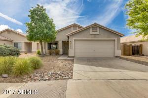 11265 E CABALLERO Street, Mesa, AZ 85207