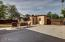 517 W GRANADA Road, Phoenix, AZ 85003