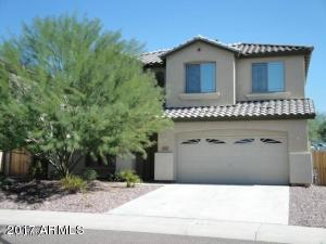Property for sale at 16811 S 27th Avenue, Phoenix,  Arizona 85045