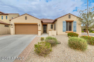 3690 E POWELL Place, Chandler, AZ 85249