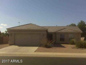 6430 S Springs Place, Chandler, AZ 85249