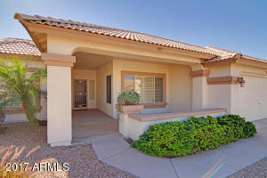 13333 W WILSHIRE Drive, Goodyear, AZ 85395