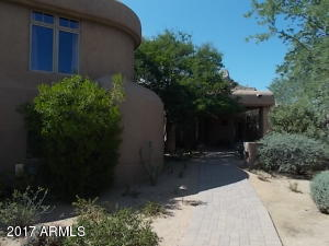 10040 E HAPPY VALLEY Road, 919, Scottsdale, AZ 85255