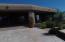 10040 E HAPPY VALLEY Road, 919, Scottsdale, AZ 85255