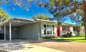 8638 E THORNWOOD Drive, Scottsdale, AZ 85251
