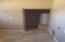 435 N 17TH Avenue, Phoenix, AZ 85007