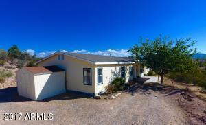 3340 E MILLENNIUM Way, Rimrock, AZ 86335
