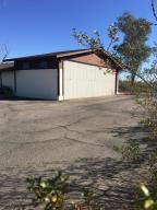 50820 W william Road, Aguila, AZ 85320