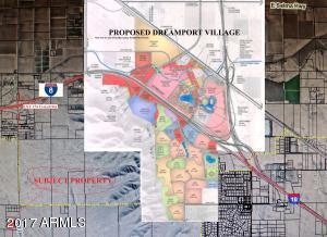 1916 S Trekell Road, Casa Grande, AZ 85193
