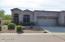 7361 E RUGGED IRONWOOD Road, Gold Canyon, AZ 85118