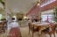 Casual Dining & Family Room