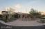 Scottsdale Ranch Community Center