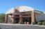 Scottsdale Ranch Senior Center