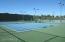 Tennis & Handball