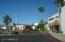 Scottsdale Ranch Mercado - Restaurants, Walgreens & More