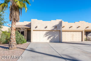 Great Townhome in Chandler