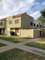 4729 W BETHANY HEIGHTS Drive, Glendale, AZ 85301