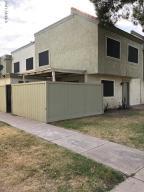 4862 W RANCHO Drive, Glendale, AZ 85301