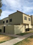 5858 N 48TH Lane, Glendale, AZ 85301
