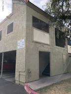 5860 N 48TH Drive, Glendale, AZ 85301