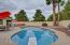 8306 E VIA DE LAS FLORES, Scottsdale, AZ 85258