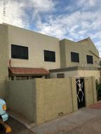 5948 N 48TH Avenue, Glendale, AZ 85301